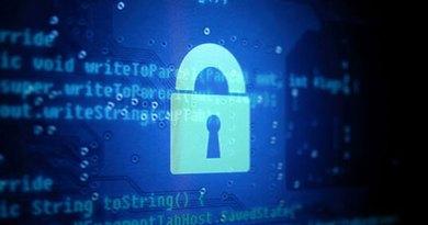 Ancaman Ransomware Lokal Di Tahun 2017