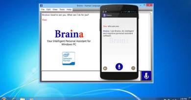Aplikasi Gratis Ini Mampu Berikan Kemampuan Kecerdasan Buatan Pada Sebuah Komputer