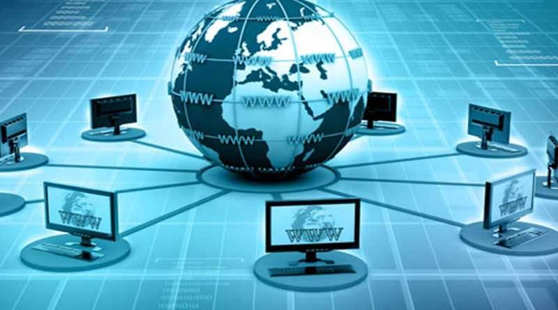 Lebih Dari Setengah Trafik Internet di Dunia Bukan Berasal Dari Manusia