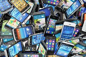 ponsel refurbish