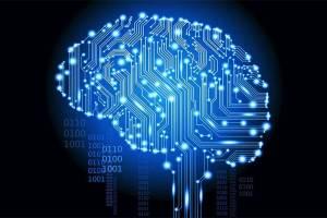 Facebook Kembangkan Sensor Otak Yang Mampu Baca Pikiran