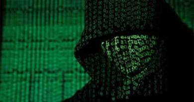 Pemburuan Untuk Temukan Pembuat WannaCry Dilakukan