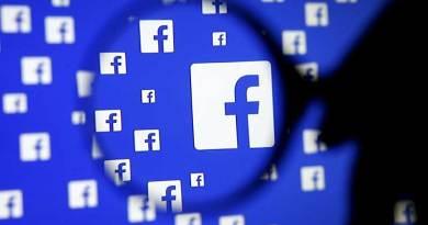 Facebook Tambah 3000 Karyawan Untuk Awasi Layanannya