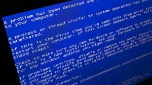 Microsoft Salah Release Update Buat Ponsel dan Komputer Tidak berfungsi