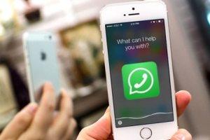Fitur Terbaru WhatsApp