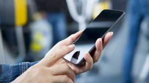 Aplikasi Walkie Talkie Ini Jadi Populer Karena Badai