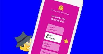 Facebook Beli Aplikasi Yang Bisa Buat Remaja Jadi Ramah