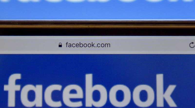 Facebook Gunakan Kecerdasan Buatan Untuk Cegah Kasus Bunuh Diri