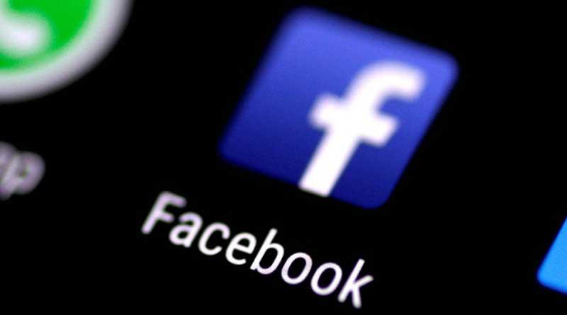 Facebook Akan Peringatkan Pengguna Bila Sukai Akun Palsu