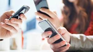Departemen Kesehatan California Peringatkan Warga Kurangi Penggunaan Ponsel