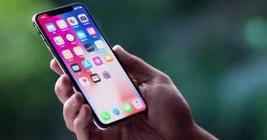 Apple Perkenalkan Fitur Baru Untuk Bantu Orang Tua Lindungi Anaknya