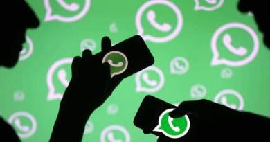 Waspada! Malware Ini Bisa Curi Pesan WhatsApp