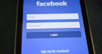 Facebook Kumpulkan Data Panggilan dan SMS di Ponsel Android