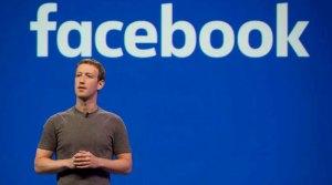 Facebook Akui Telah Buat Kesalahan