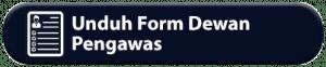 form dewan pengawas