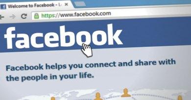 Ternyata Kebocoran Data Pengguna Facebook Lebih dari 87 Juta Data