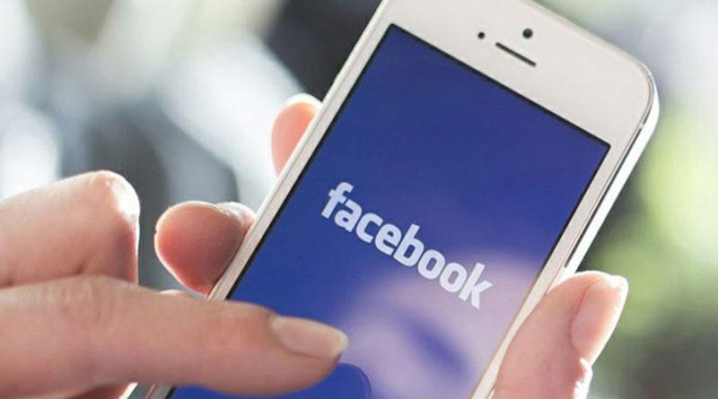 Facebook Hapus 583 juta Akun Palsu