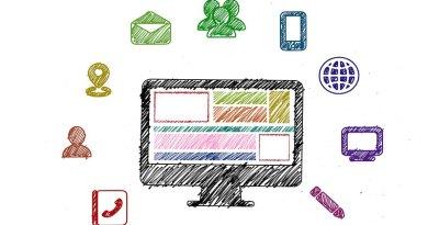 Lahirnya Profil Digital Universal