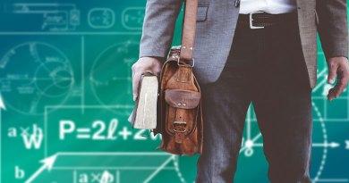 Amerika Batasi Visa Untuk Mahasiswa Jurusan Teknologi Asal Tiongkok