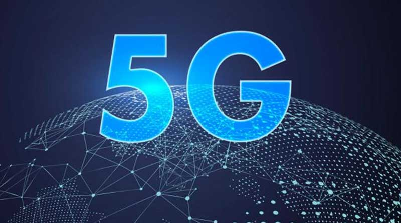 Ini Standar 5G yang Lengkap