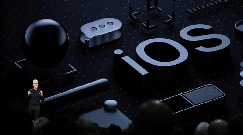 Apple Perbarui iOS Untuk Blokir Alat Peretasan Polisi