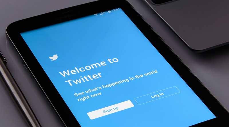 """Kolaborasi dengan Akademisi Twitter Hadirkan """"Percakapan Sehat"""""""