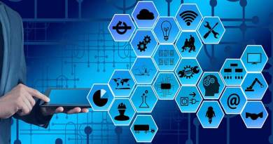 Lima prediksi Internet of Things di Tahun 2019