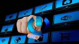 Internet of Things dan Data Mining
