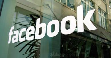 Facebook Akan Gabungkan Facebook Messenger, WhatsApp, dan Instagram