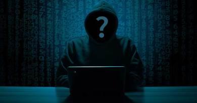 """Ratusan Juta Akun Hasil Peretasan Situs Web Dijual di """"Dark Web"""""""