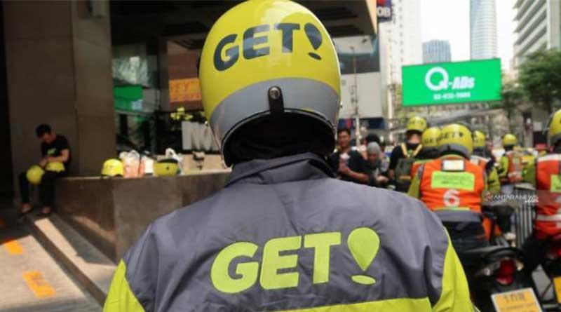 Go-Jek Resmi Meluncur di Thailand, Ekspansi Berlanjut