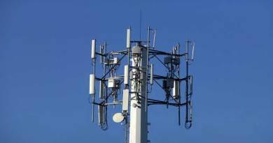 Ditemukan Kelemahan Keamanan Baru Pada 4G dan 5G
