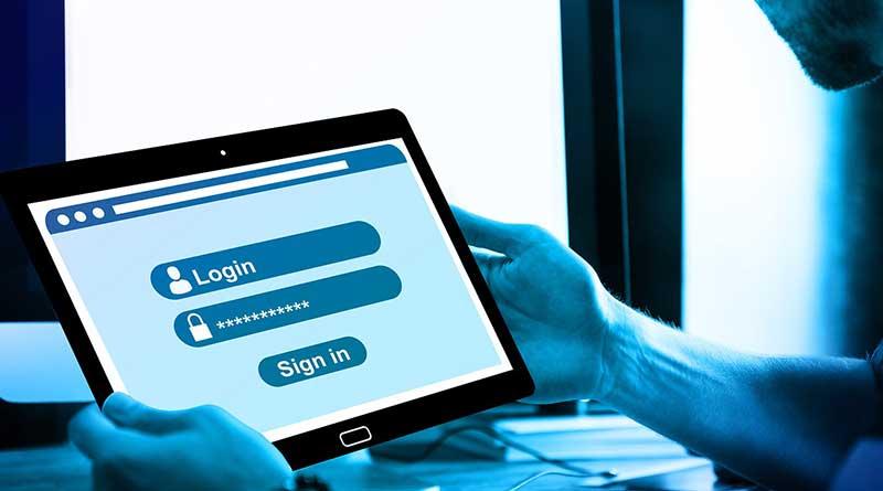 5 Password Yang Paling Banyak Diretas Website Masyarakat Telematika Indonesia