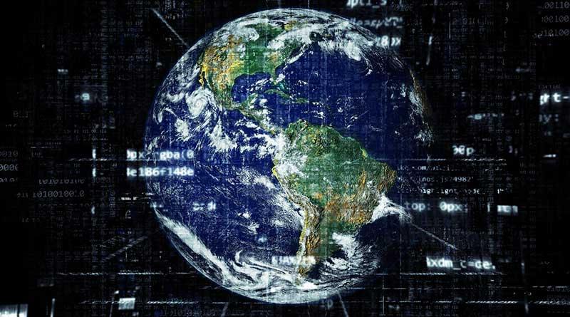 40 Persen Trafik Internet Berasal dari BOT