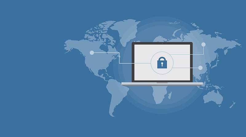 Badan Intelejen Dari 5 Negara Bahasa Secara Terbuka Tentang Ancaman Siber