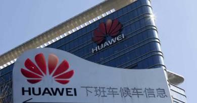 Huawei Hadirkan Teknologi Untuk Tekan Konsumsi Listrik BTS 5G