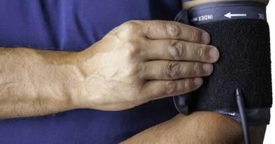 Pemelajaran Mesin Mampu Prediksi Serangan Jantung Dengan Akurasi 90 Persen