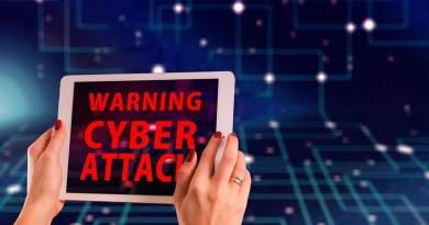 "Kecerdasan Buatan ""Vital"" Untuk Masa Depan Keamanan Siber"