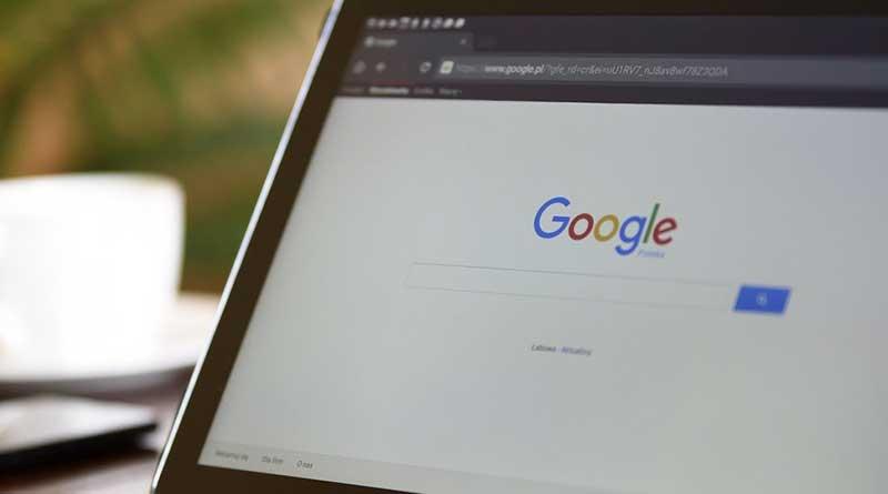 Browser Chrome Akan Menandai Situs Web yang Lambat