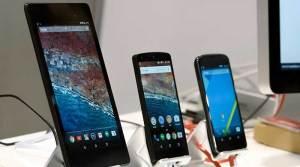 Ponsel Pintar Merek Tiongkok Kuasai 74 Persen Pasar Indonesia