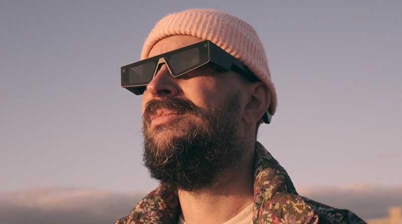 Snap Meluncurkan Kacamata Augmented Reality Dahului Para Pesaingnya