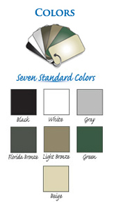 7_StandardColors