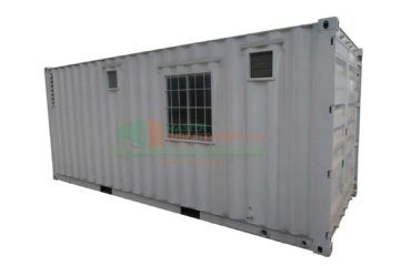 Medical Container