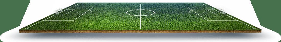 Fixed Matches Correct Score