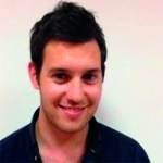 International Master in Marketing alumnus Benoit Mouret describes his experience launching a startup