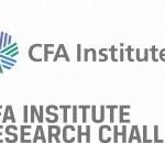 Los participantes de EADA se preparan para triunfar en el CFA Institute Research Challenge