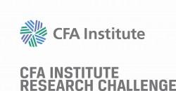 cfa-institute-2013-logo