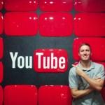 Una charla con Marco Meier, Global Business Leader en Google y EADA Alumni