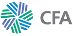 Seleccionados los equipos de EADA para el CFA Research Challenge 2018