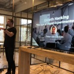 Growth Hacking: La era de la experimentación veloz